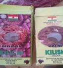 Accompagnement des producteur de Tibiri dans la production de kilichi région de Maradi