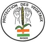 Logo Direction Générale de la Protection des Végétaux (DGPV)