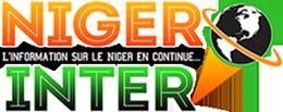 logo nigerinter