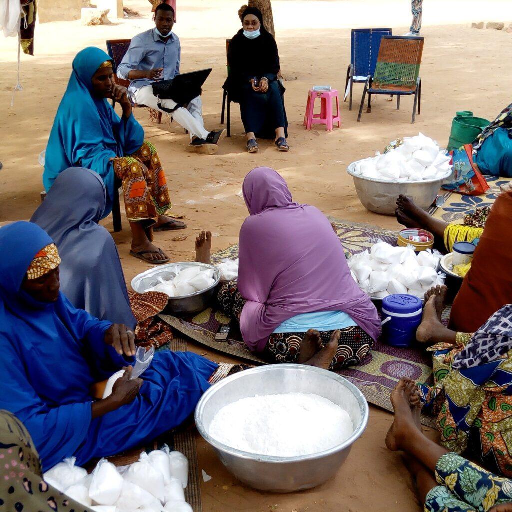 deroulement-formation-pour-femmes-union-salma-harey